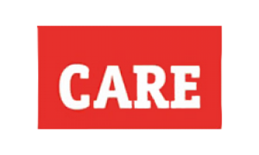 Care Car & Home