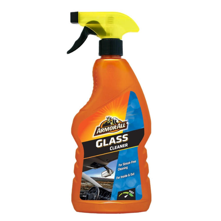 Armor All Препарат за Стъкла Glass Cleaner
